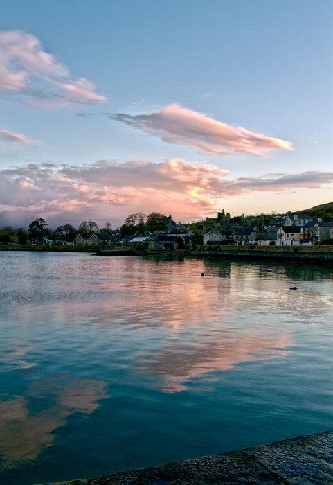 evening-light-carlingford-harbour_mg_1353-5-.jpg
