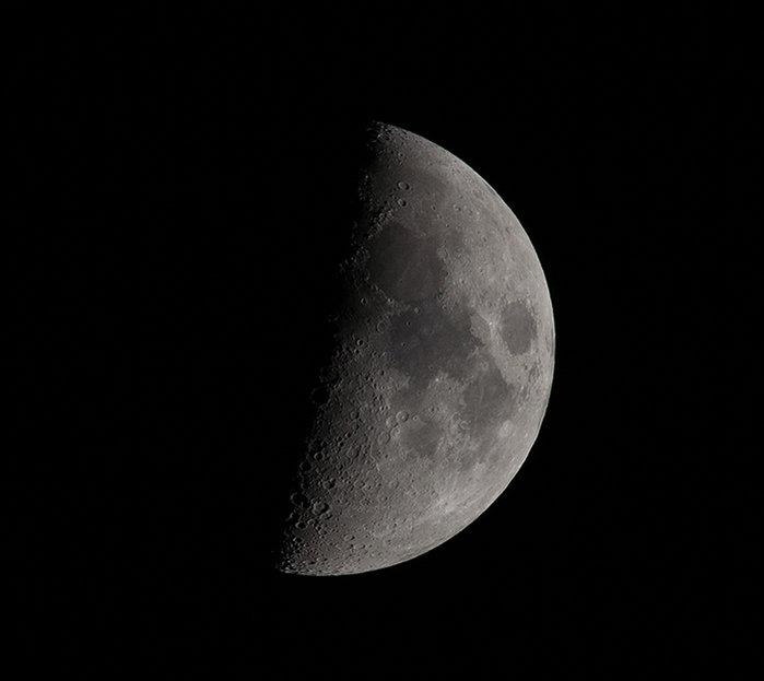 moon-17-02-2013.jpg