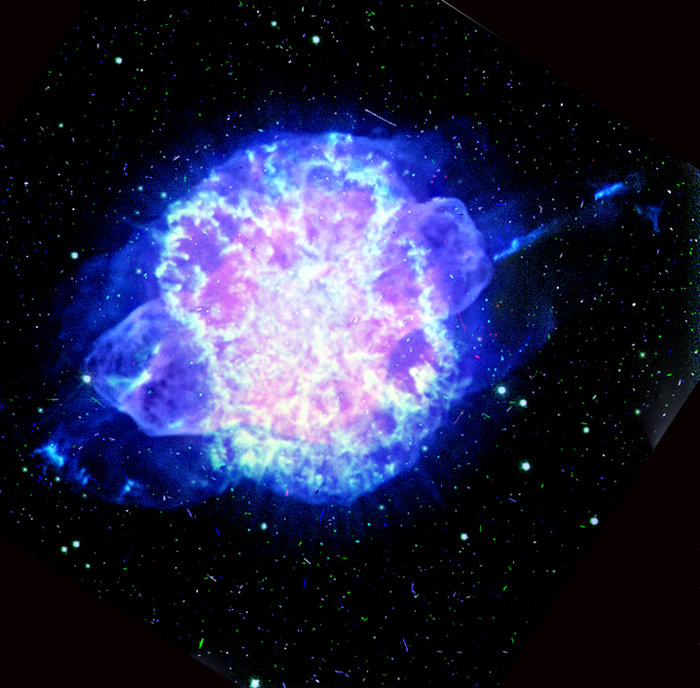 blue-planetary-nebula-centaurus-ngc3918-c.jpg