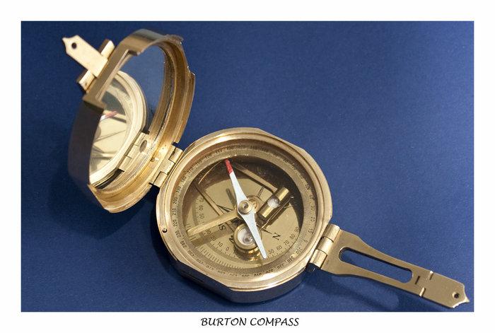 burton-3b.jpg
