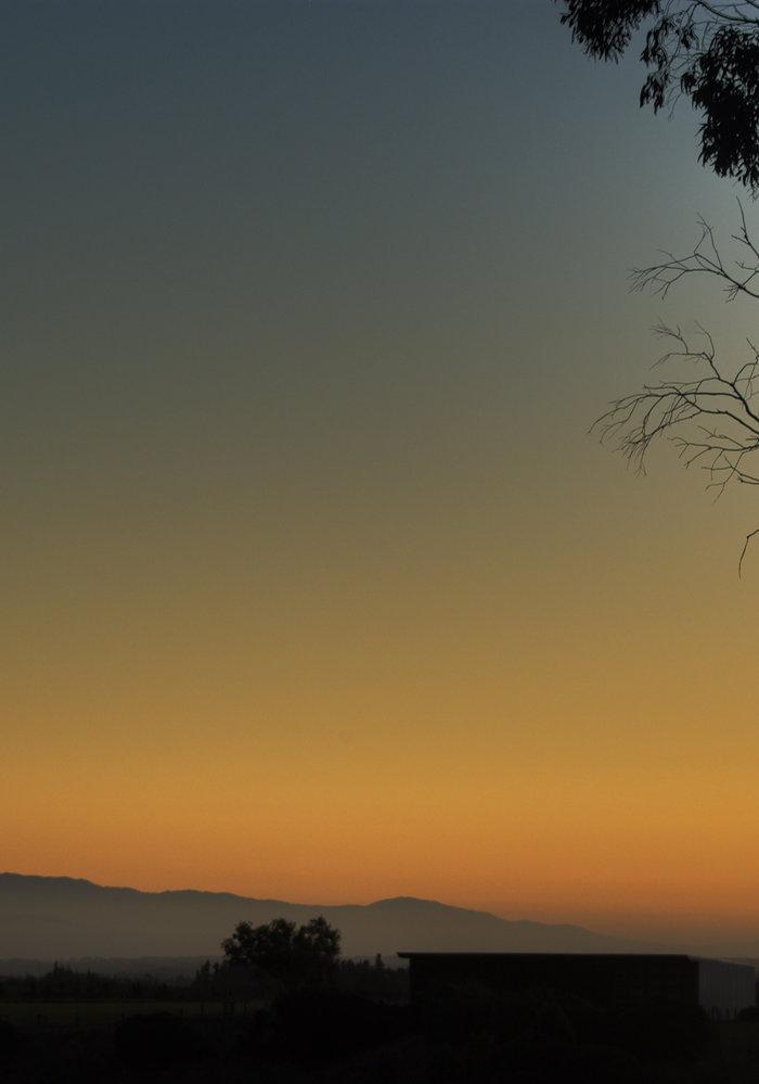 sunset-vertical.jpg