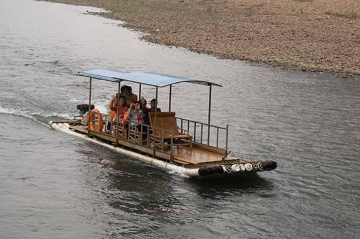 raft-li-river-motorized.jpg