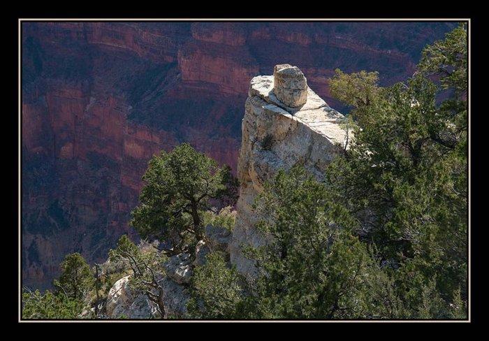 z-grand-canyon-004-web.jpg