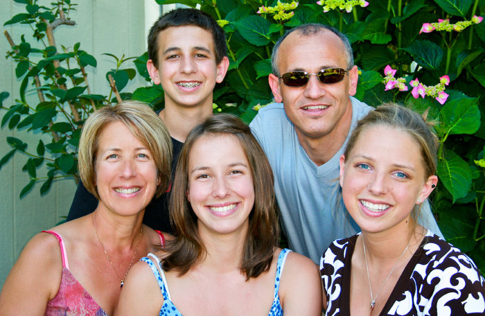 pennfamily_edited-2.jpg