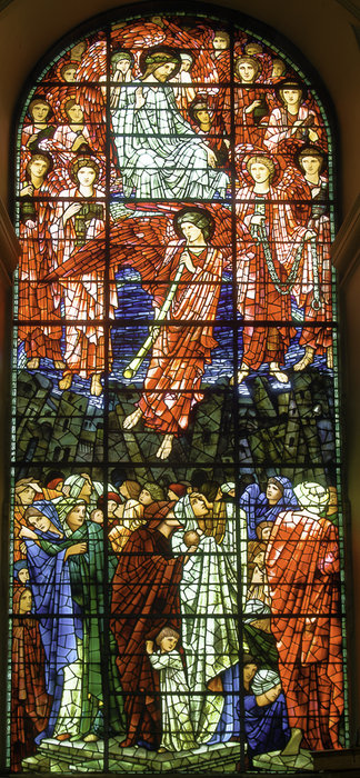 ascension-burne-jones-st-phillips-birmingham.jpg