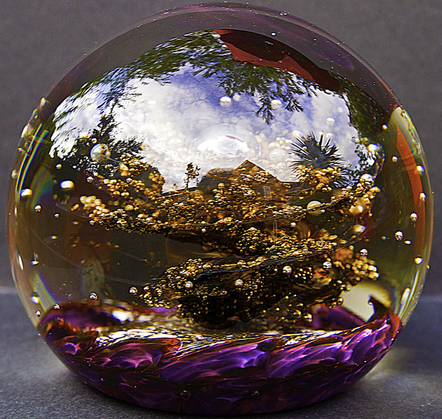my-garden-through-paperweight.jpg