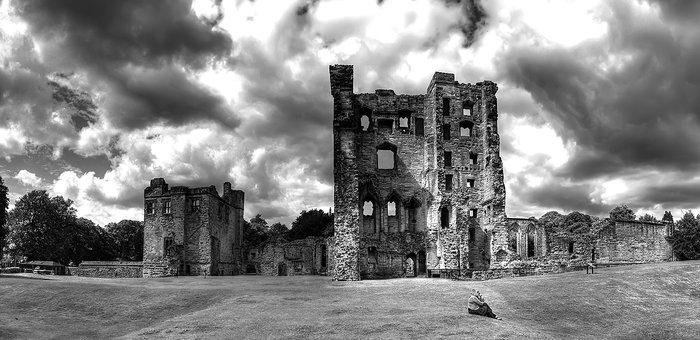 ashby-castle-3.jpg