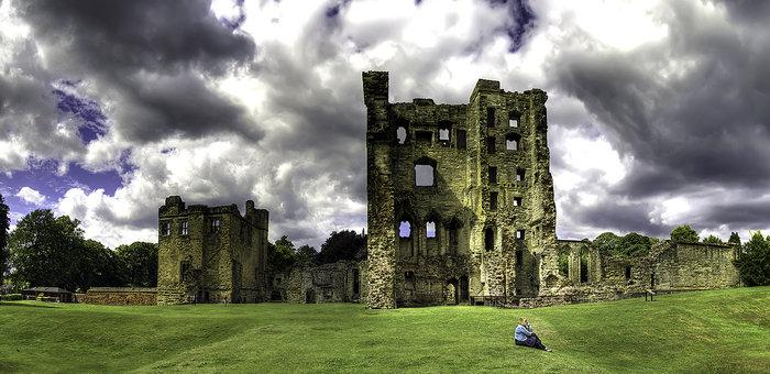 ashby-castle-2.jpg