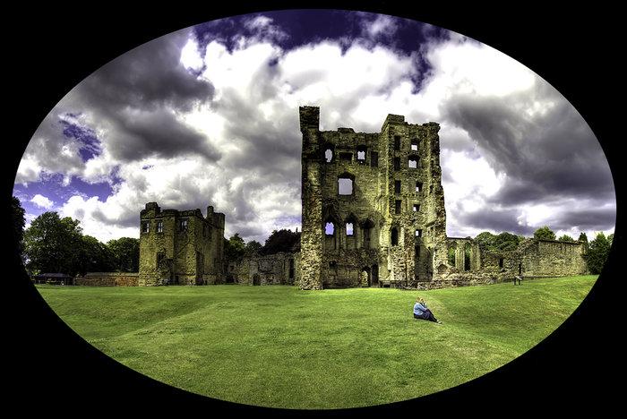 ashby-castle-1.jpg