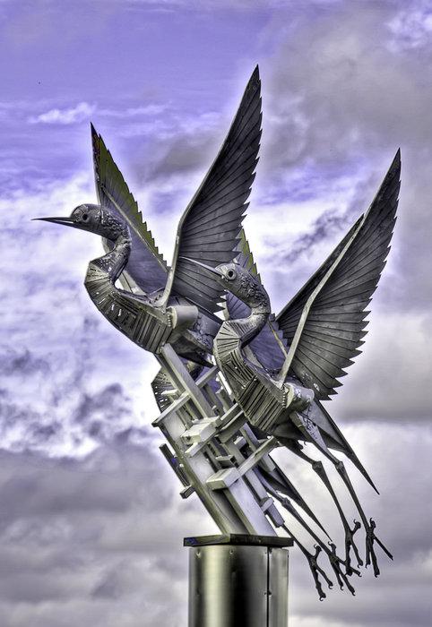 cranes-birmingham-airport-1.jpg