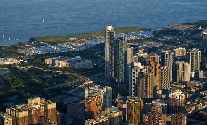 chicago-cityscape.jpg