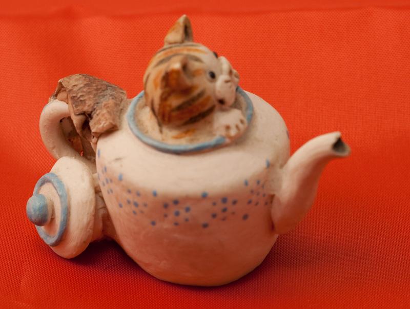 teapot-copy.jpg