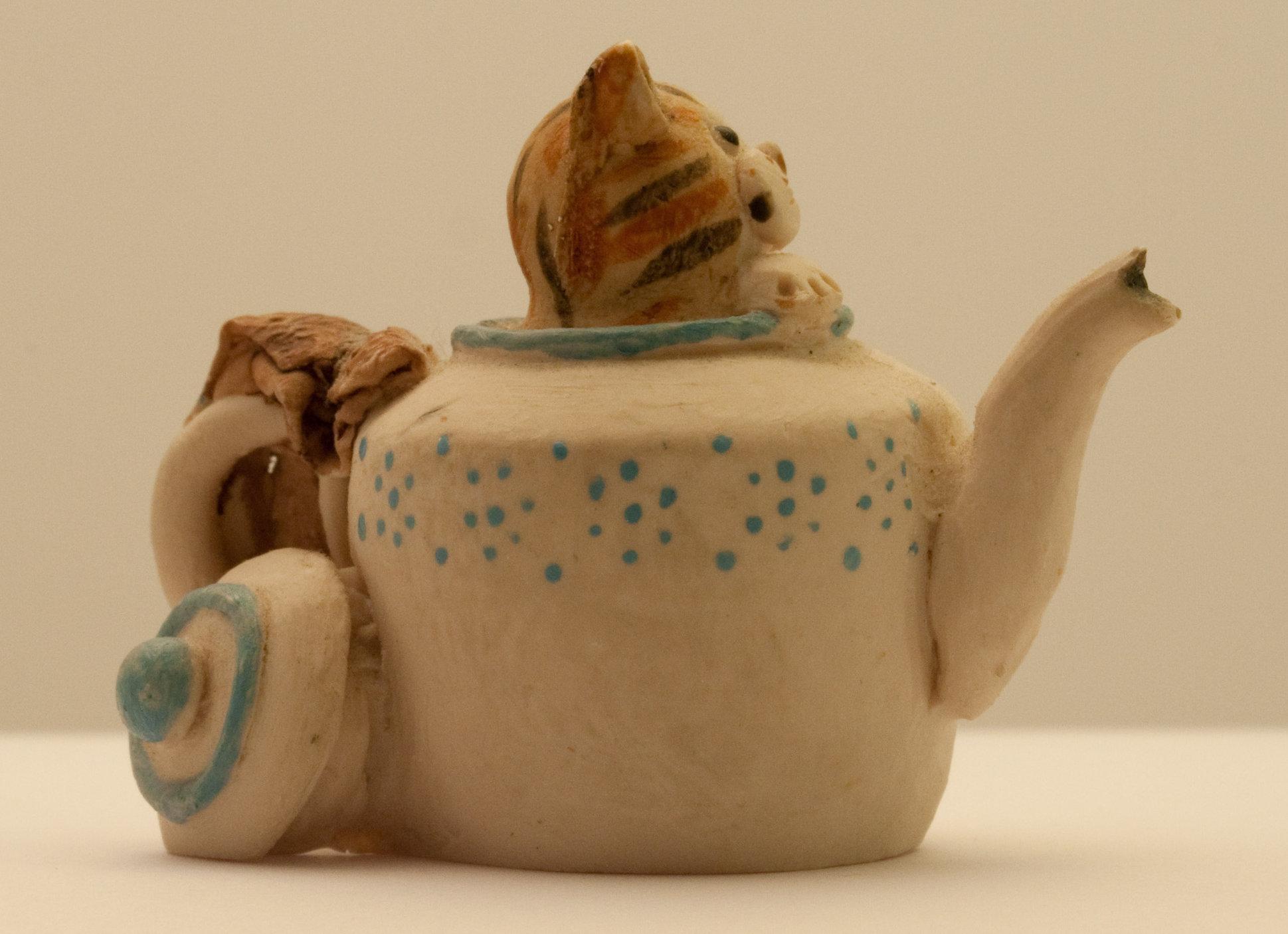 2nd_teapot.jpg.jpg