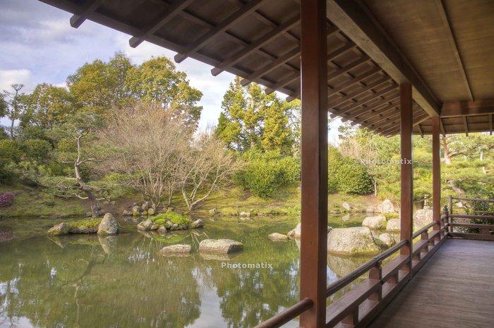 10-12-08_japanese-copy.jpg