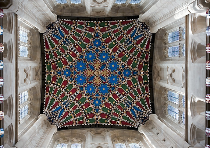 cathedral-ceiling_b4-crop.jpg