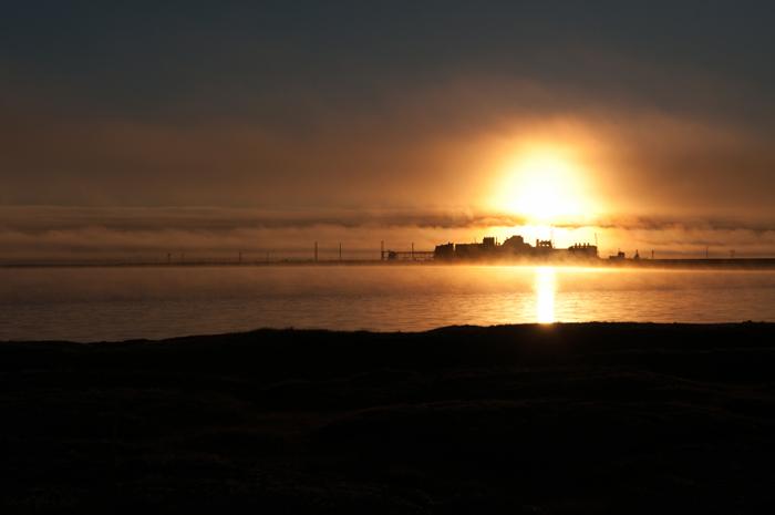 lisburne-morning-sun.jpg