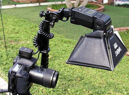 90mm-tamron-macro-setup.jpg