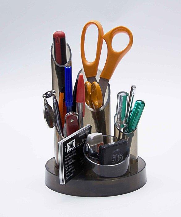 pencil-boxl.jpg