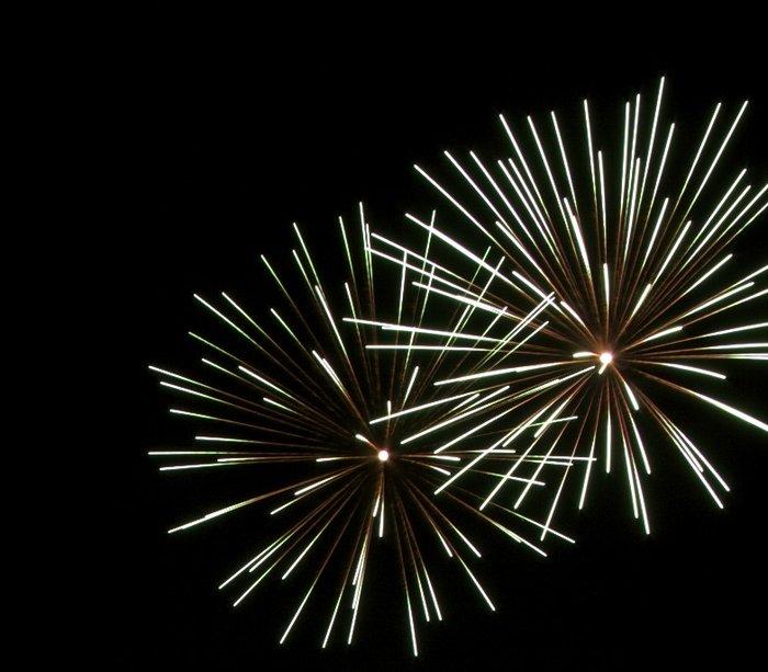 fireworks-39.jpg