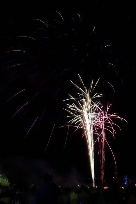 fireworks-50.jpg