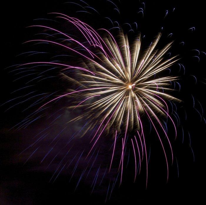 fireworks-49.jpg
