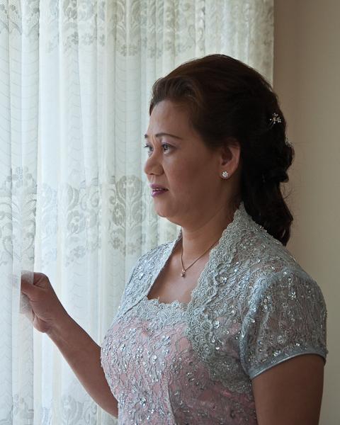 anxious-bride.jpg