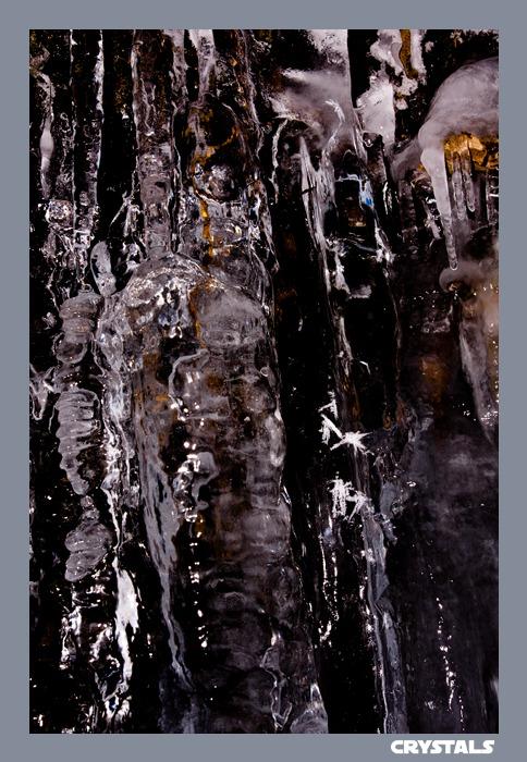 20081108__mg_4283_crystals_700.jpg
