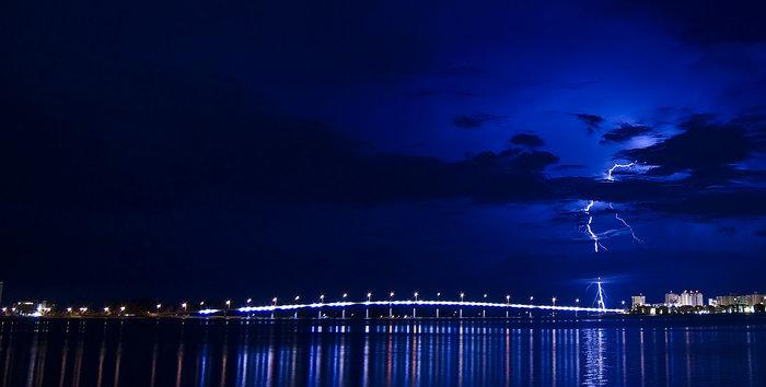 lightning-74.2.jpg.jpg