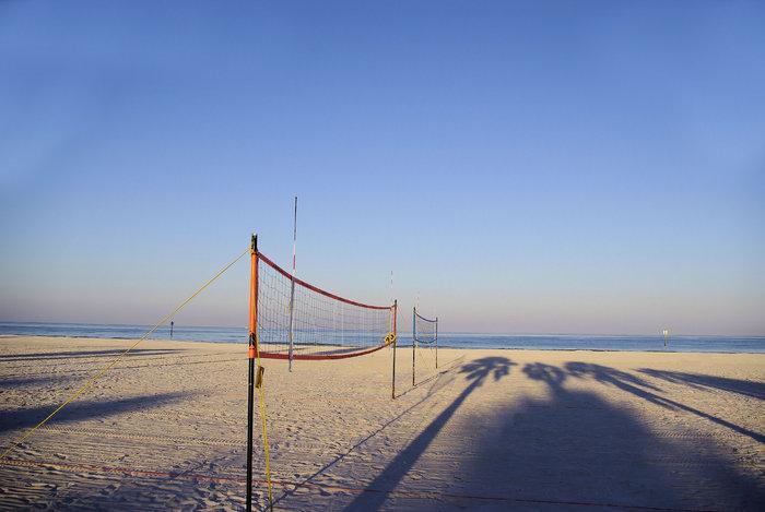 volleyball-anyone10-9-10-93-.jpg