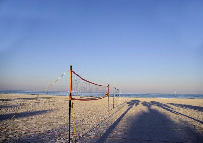 volleyball-anyone10-9-10-93.1-.jpg