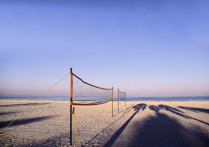 volleyball-anyone10-9-10-93.2-.jpg